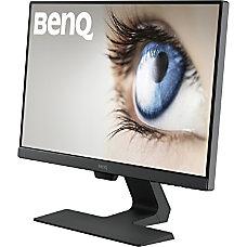 BenQ GW2280 215 Full HD LED
