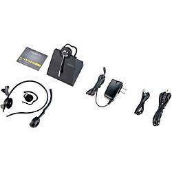 Jabra Engage 75 Convertible Headset