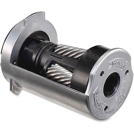 Bostitch EPS14HC Sharpener Replacement Cutter - Steel