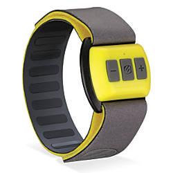 Scosche Rhythm Bluetooth Pulse Monitor Armband