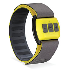 Scosche Rhythm Bluetooth Pulse Monitor Armband