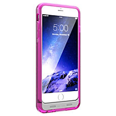 TAMO iPhone 6 2400 mAh Extended