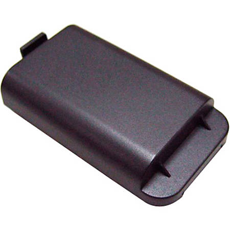 EnGenius® Lithium-Ion Battery For DuraFon Cordless Handset Phones, DURAFON-BA