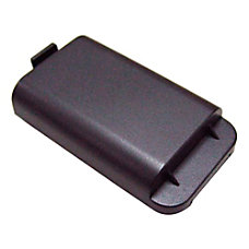 EnGenius Lithium Ion Battery For DuraFon