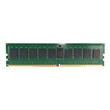 Centon 16GB PC4 19200 DDR4 RDIMM