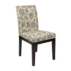 Ave Six Dakota Parsons Chair Avignon