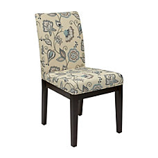 Ave Six Dakota Parsons Chair Avignon