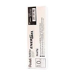 Pentel EnerGel Deluxe Retractable Pen Refill