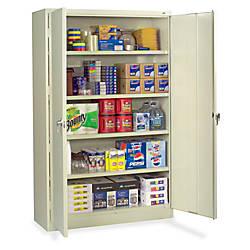Inspirational Heavy Duty Storage Cabinets
