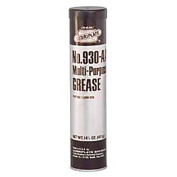 930 AA Multi Purpose Grease