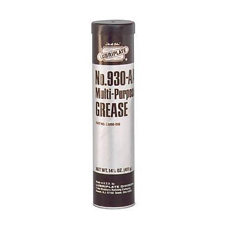 930-AA Multi-Purpose Grease
