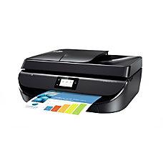 HP Officejet 5255 All in One