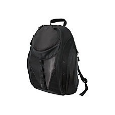 Mobile Edge Express MEBPE12 Carrying Case