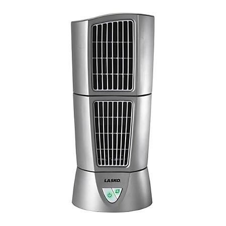 Lasko Wind Tower Fan