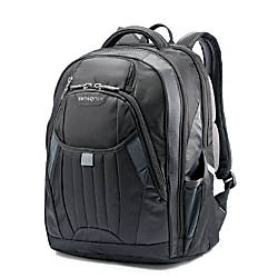 Samsonite Tectonic 2 Backpack With 17