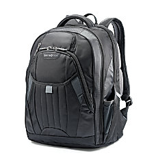 Samsonite Tectonic 2 Laptop Backpack Large