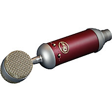 Blue Microphones Spark SL Microphone 20