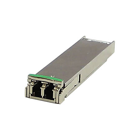 Perle 10Gigabit XFP Small Form Pluggable