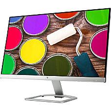 HP Home 24ea 238 WLED LCD