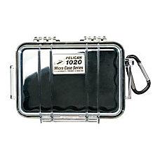 Pelican 1020 Micro Case Fits Cameras