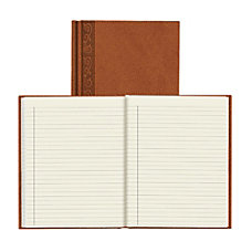 Da Vinci Perfect Binding Executive Hard