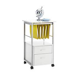 Brenton Studio Halton File Cabinet 30