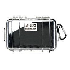 Pelican 1050 Micro Case Fits Cameras