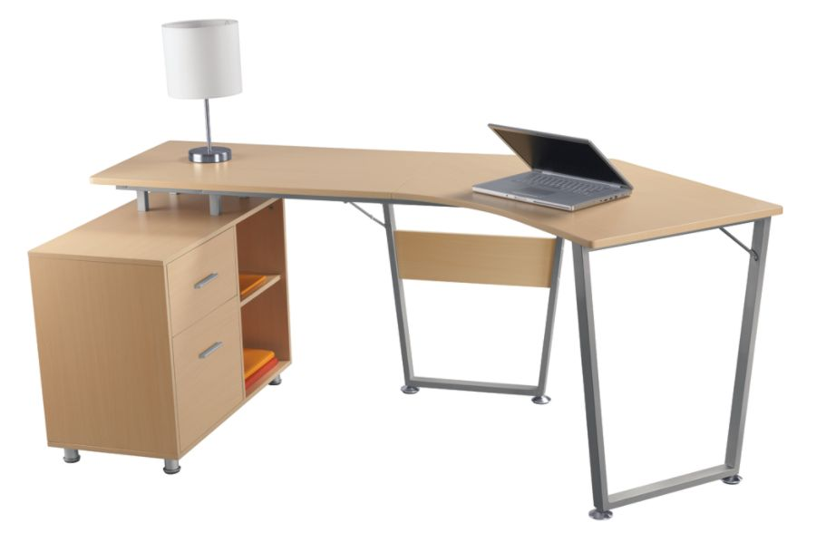 Best Office Max Desk Pictures Liltigertoo Com