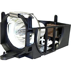 Premium Power Products Lamp for Infocus