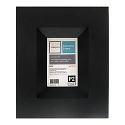 Realspace Picture Frame Axis 4 x
