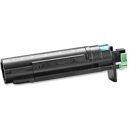 Ricoh® 430347 Black Toner Cartridge, Type 1160