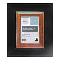 Realspace Picture Frame Nalini 5 x