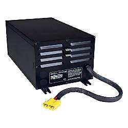 Tripp Lite BP12V82 Medical Equipment Battery