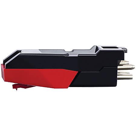 ION CZ-800-10 33 1/3 & 45 Cartridge w/ Stylus