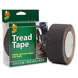 Duck Brand Tread Tape 15 ft