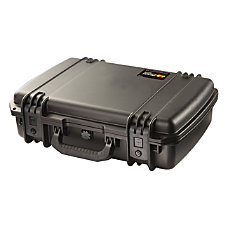 Pelican Storm iM2370 Carrying Case for