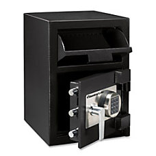 Sentry Safe DH 074E Depository Safe