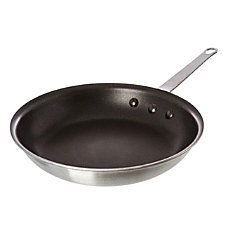 Update International Aluminum Frying Pan 10
