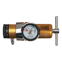 DWOS WE OPA 820 OXYGEN REGULATOR