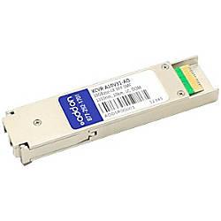 AddOn Ciena XCVR A10V31 Compatible TAA
