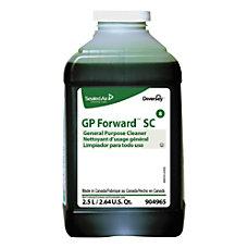 Diversey GP Forward General Purpose Cleaner