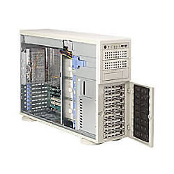 Supermicro A Server 4021M 82RB Barebone