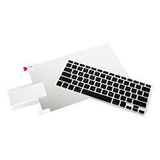 IOGEAR ShieldProtect 15 Macbook Pro Retina