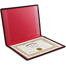 Anglers Diploma and Certificate Holder 12