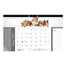 Blueline Mans Best Friends Collection Monthly