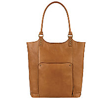 Solo Vestry 156 Bucket Tote With