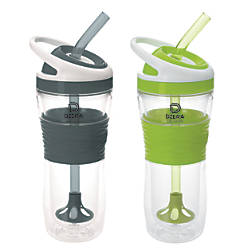 Cool Gear Smoothie Tumbler 20 Oz