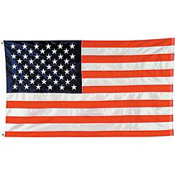 Integrity Flags Nylon American Flag 3