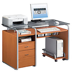 Office depot for Center mobili outlet