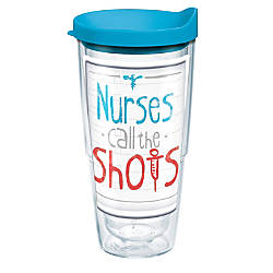 Tervis Tumbler With Lid 24 Oz
